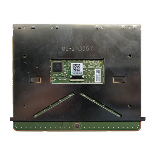 Image 3 - Laptop Touchpad Muis Button Board Voor Dell Inspiron 15 7566 7567 7577 7587 0Pygcr 920 003235 01REVA