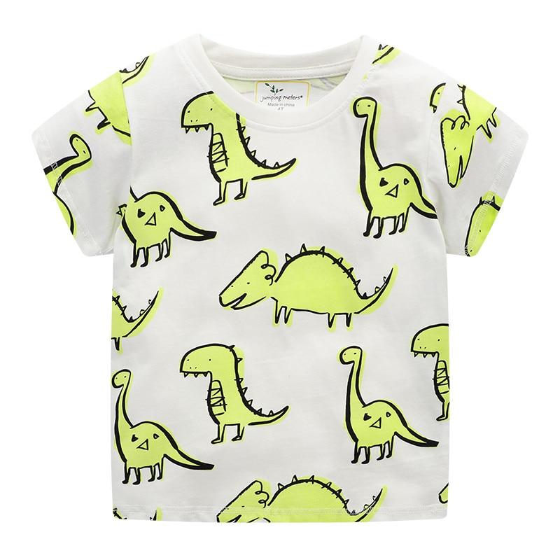 Cartoon Kangaroo Cute Toddler//Infant Short Sleeve Shirt T-Shirt