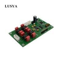 Lusya HIFI PCM1792 DSD DAC Audio Decoder Assembled Board 24Bit 192kHz support Double parallel mode T0092