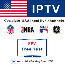 Europe IPTV US M3U abonnement IPTV Italia Spain Protugal Movistar DAZN HBO For Smart TV BOX Android 9.0 SSiptv smarters H96 mini