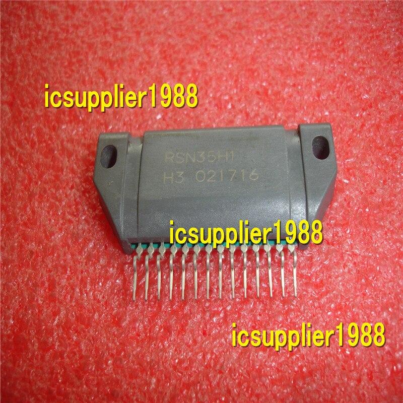 RSN35H1 RSN35H1A RSN35H1B RSN35H2 RSN35H2A RSN35H2B RSN35H2B-P N87C196KC16 N87C196KD16 N87C196KB16
