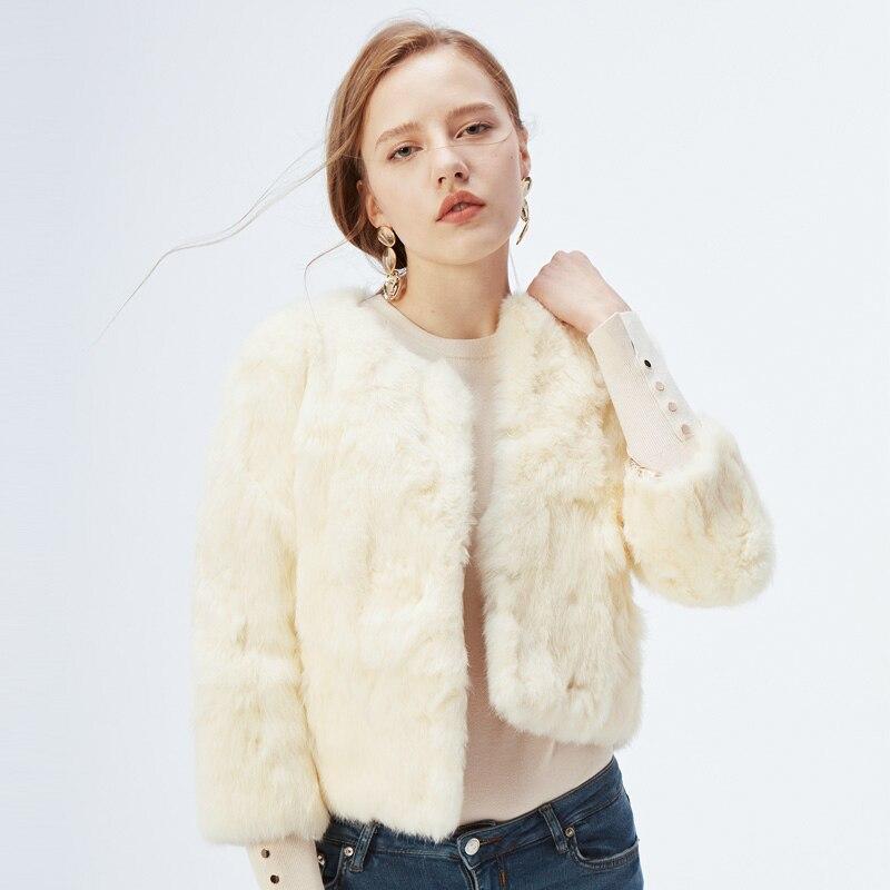 H40ecd4461ffc4374a0deeb0cba5bcab8y ETHEL ANDERSON 100% Real Rabbit Fur Women's Real Rabbit Fur Coat/Jacket Outwear Beauty Purple Color XXXL Size Coat