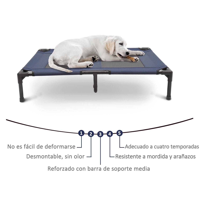 Ni/ñito Beb/é Ni/ños Azul Blanco P/úrpura Negro Funda de Edred/ón Sticker superb Fantas/ía Sue/ño Ni/ña Blanco Unicornio Animal Juego de Cama Unicornio 1, 180x220cm para Cama de 105//90cm