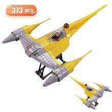 Moc cidade avião de navegação lutador helicóptero blocos de construção criador de aeronaves de alta tecnologia modelo tijolos brinquedos para crianças presente
