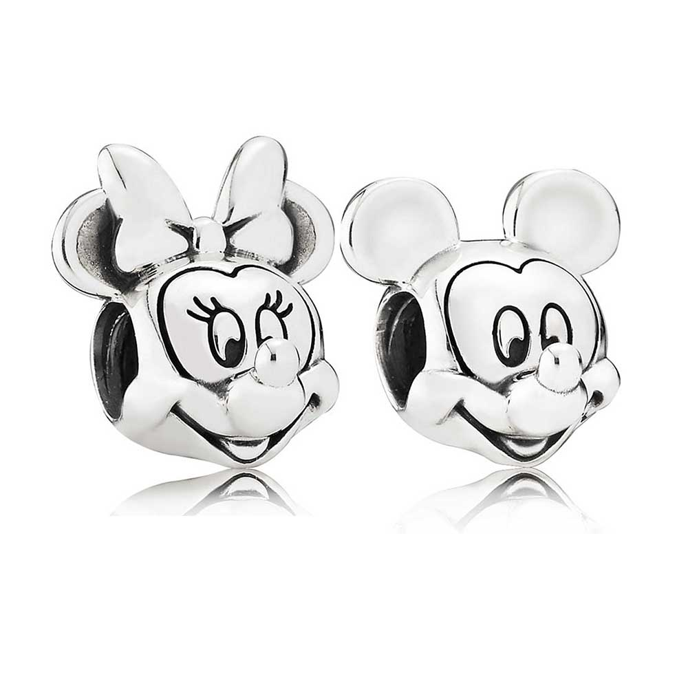 Best Disny Micky List And Get Free Shipping A795