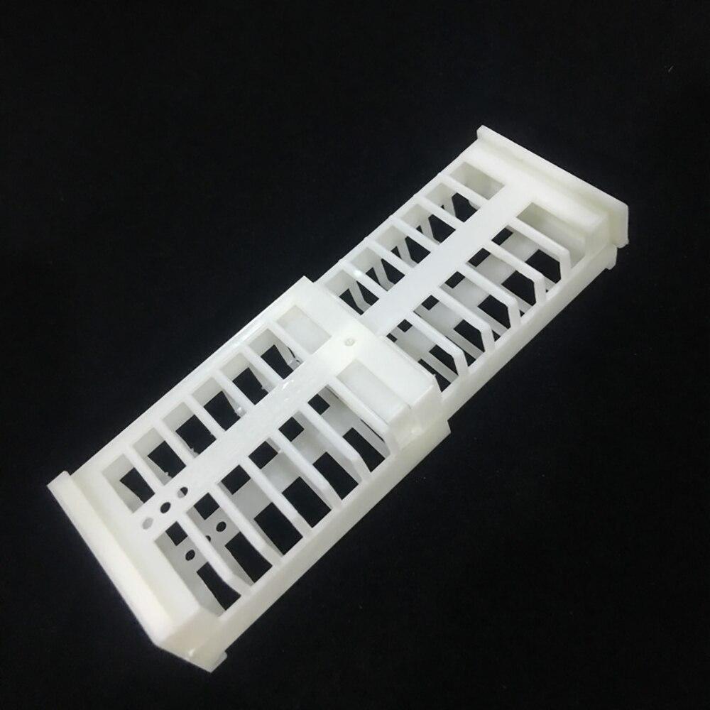 20 шт., пластмассовые клетки для удлинения пчелы