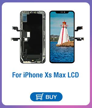 H40eea1fed2b846e79dccca045e24c8ceU Grade AAA+++ Screen For iPhone 8 8 Plus LCD OEM Display Digitizer Assembly Replacement With 3D Touch Warranty  Lens Pantalla