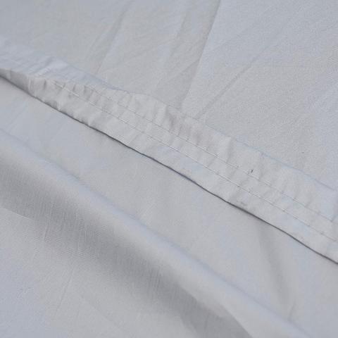 cobertura universal a prova dagua para uso externo externo