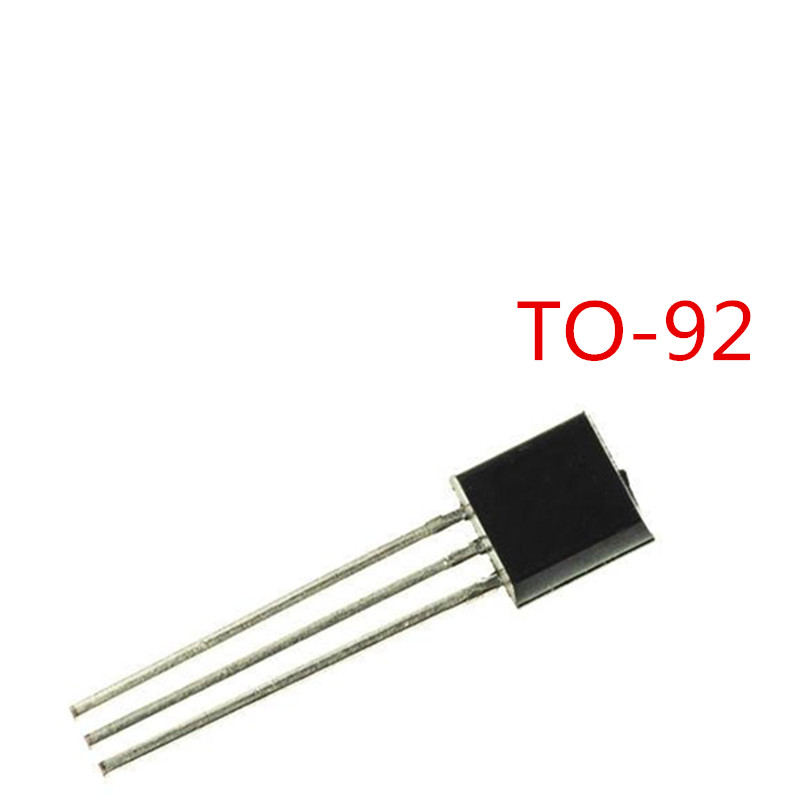 10PCS Genuine NEW KTC3228-Y C3228-Y TO-92L