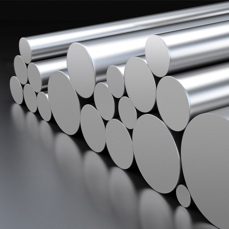 304 Stainless Steel Rod Bar 4mm 5mm 6mm 7mm 8mm 9mm 10mm 16mm Linear Shaft Metric Round Bar Rods Ground Stock M4-M16 /400mm