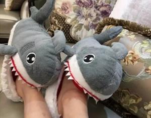 Image 3 - Женские тапочки, зимние тапочки, кроссовки для влюбленных, Зимняя Теплая обувь, Тапочки для хлеба, толстые тапочки, Симпатичные сланцы, сланцы для влюбленных, Модные слипоны