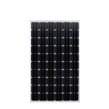 Solar Panel 250w 20v Solar Battery Charger Solar System 2500W 5000W 5KW 7.5KW 7500W 10000W 10KW For Home On Off Grid House Villa 48v 5000w low frequency solar power inverter for house off grid solar generator system