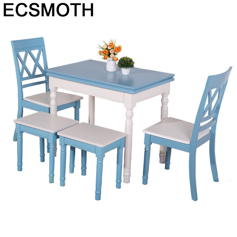 Yemek Masasi Juego Piknik Masa Sandalye Pliante Dinning Set Eet Tafel Room Tablo De Jantar Mesa Comedor Dining Table