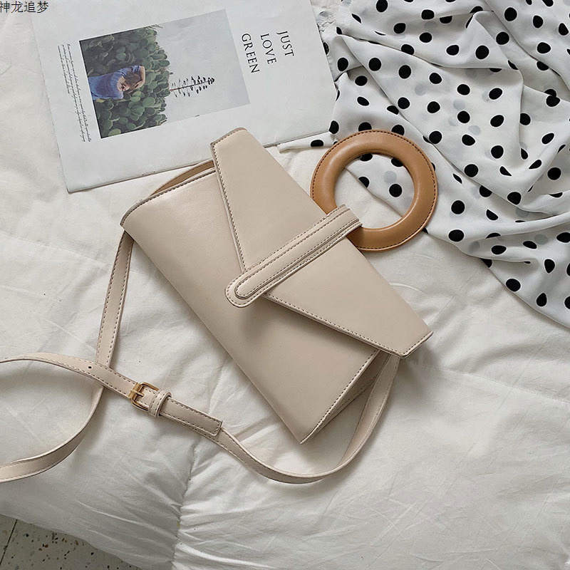Female Tote Crossbody Bags For Women 2020 High Quality PU Leather Luxury Handbag Designer Sac Ladies Hand Shoulder Messenger Bag