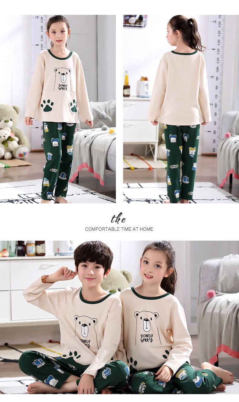H40f320fdcd8f40a7a0ccd31c10e69122A - Parent Child Kids Outfits Family Matching dad Mommy and Me Baby Pajamas Sets Sweaters Mother and Daughter Clothes Madre E Hija