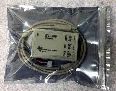 EV2300 kit de déverrouillage de batterie   Équipement de déverrouillage de batterie, récupération de données,