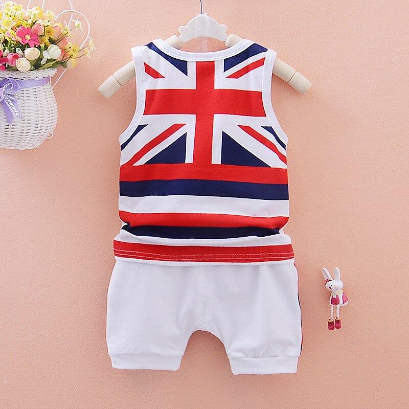 New Born Baby Dress