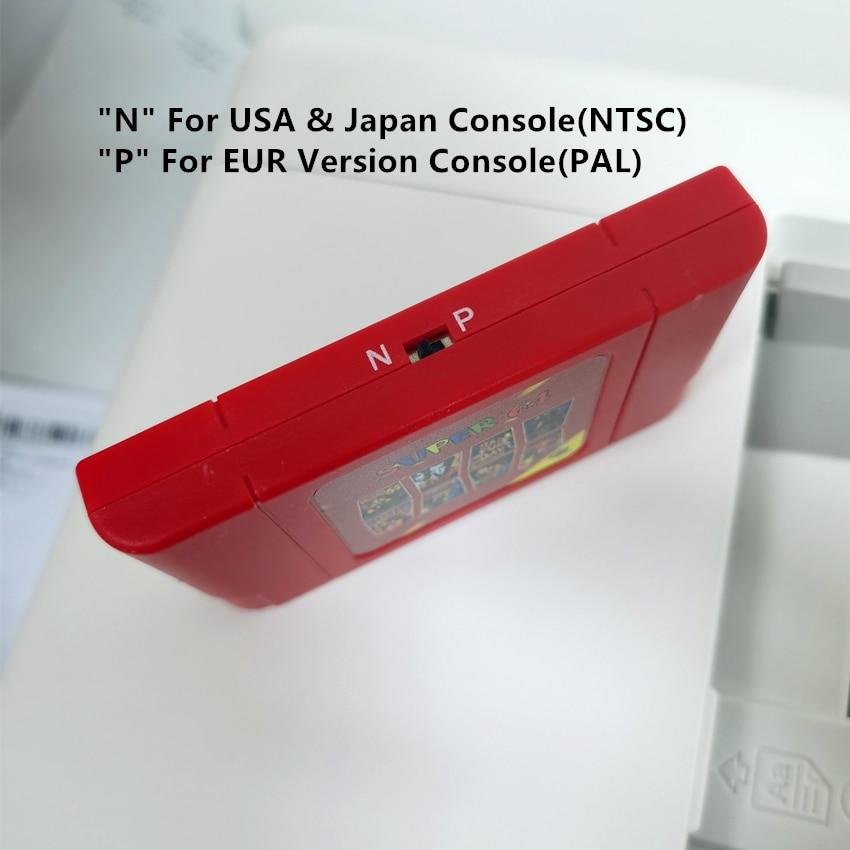New-DIY-Super-64-Retro-Game-Card-340-in-1-Game-Cartridge-for-N64-Video-Game.jpg