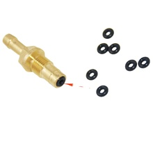 10 sztuk CNG akcesoria AEB wtrysku szyna uszczelki tanie tanio CN (pochodzenie)