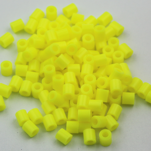 JINLETONG Hama Beads 5mm 1000pcs perler Iron Beads for Kids Hama Beads Diy 3d puzzles  High Quality Handmade Gift Toy 11