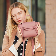 Famosa marca o mesmo estilo bolsa de luxo senhoras bolsa pequena bolsa feminina novo popular fahion bolsas