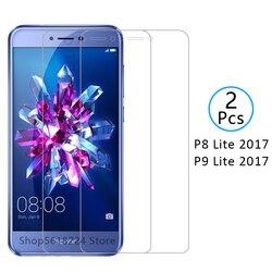 Skrzynka dla huawei y9 2019 pokrywa szkło hartowane na y 9 9y y92019 telefon coque ochraniacz ekranu huawei huawei jkm lx3 lx2 lx1 9h