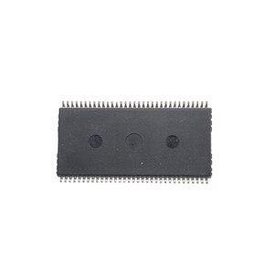 Image 3 - 5 個 K4H511638G LCCC TSOP 66 K4H511638G tsop 新とオリジナル