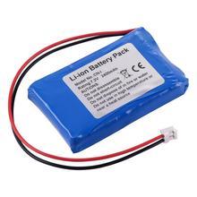 Новая высококачественная CN-I Замена батареи для CN-I эхо-экран батареи