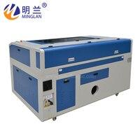 Cortador de laser de co2