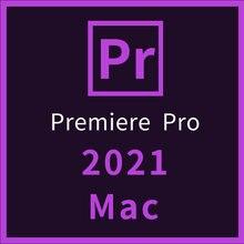 Baixar e instalar premiere pro 2021 no mac