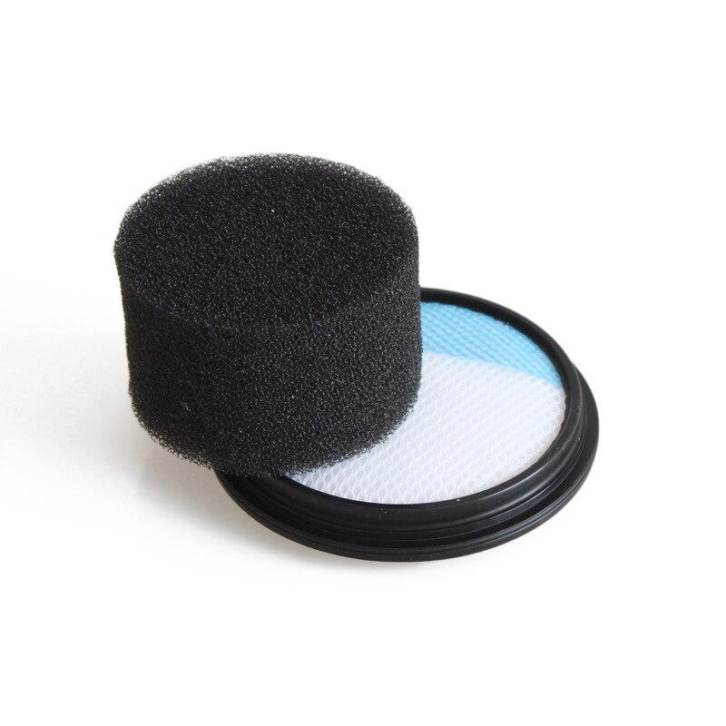 Motor Foam Sponge Filter For VAX Blade Filter 0.3 micron dust