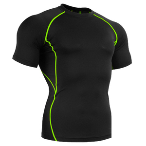 PRO Anti-Sweat Compression Tights Sport