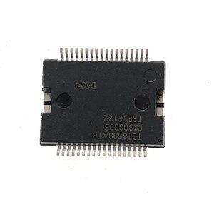 Image 2 - 2 adet TDF8599BTH/N1 TDF8599BTHN1 HSOP36 TDF8599BTH HSOP 36 TDF8599B TDF8599 8599 yeni ve orijinal