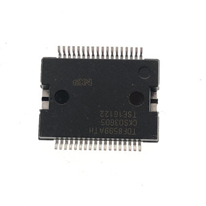 Image 2 - 2PCS TDF8599BTH/N1 TDF8599BTHN1 HSOP36 TDF8599BTH HSOP 36 TDF8599B TDF8599 8599 ใหม่และต้นฉบับ