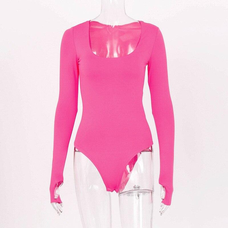 bodysuit women09