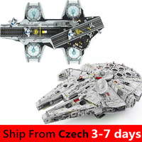 07043 05132 75195 Space The SHIELD Helicarrier Ship Super Heroes Building Blocks Ultimate Collectors 76042 Kids Toys Bricks Gift