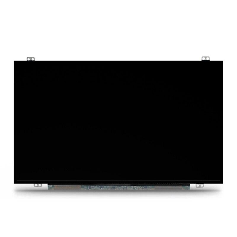 1PC NEW 15.6 LED Laptop Screen Slim 30PIN For Lenovo ThinkPad P51s P52s T570 T580 T590