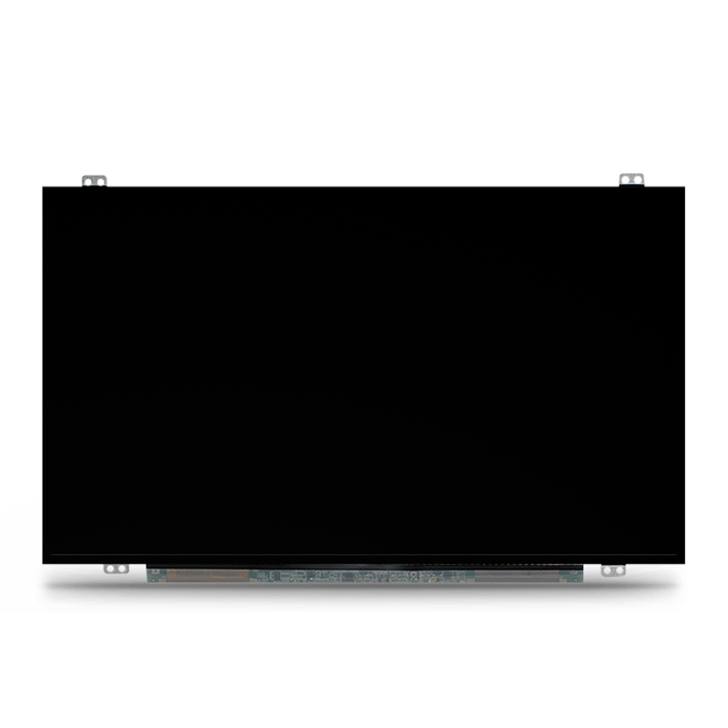 1PC NEW 15.6inch Slim Laptop Screen 30PIN For <font><b>Dell</b></font> Precision <font><b>3510</b></font> 3520 3530 7510 7520 7530 image