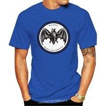 Camisa de t do logotipo da fábrica dos homens