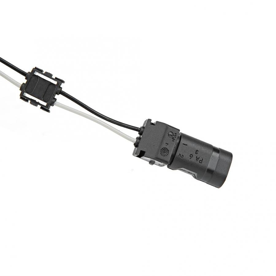 Auto Au/ßent/ür Lenker Sensor 4G8927753 f/ür A4 A5 A6 A7 A8 Q5