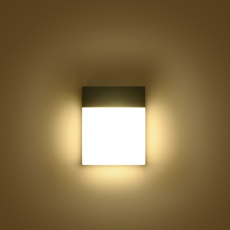 prova d agua ip65 luz da varanda 04
