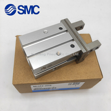 mhz2 10dn pneumatic pneumatic smc finger parallel open double acting air claw the installation hole of mhz2 10d is different MHZ2-6D1 MHZ2-10D1 MHZ2-16D1 MHZ2-20D1 MHZ2-25D1 MHZ2-32D1 MHZ2-40D1 SMC Finger Cylinder Pneumatic Component