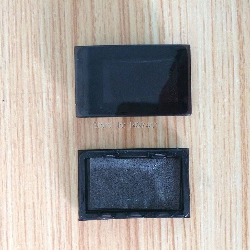 Used External Protect Main LCD Display Screen Cover Repair Part For Fitbit Charge 2 Smartwatch