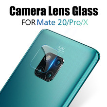 Camera Lens Protective Glass For Huawei Mate 20 10 X Pro Lite Screen Protector Film 20X 9 RS