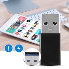 5/1 pces micro usb adaptador de telefone móvel para usb c tipo de conector para xiaomi samsung galaxy usb a7 adaptador microusb c adaptador