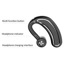 цена на K21 Hands-free Wireless Wireless Earphone Wireless Headset Headphones Earbud with Microphone Earphone
