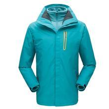 Outdoor Windproof Jacket Men Winter Hooded Softshell Windproof Waterproof Soft Coat Shell Jacket Camping Hiking Coat Autumn цена в Москве и Питере