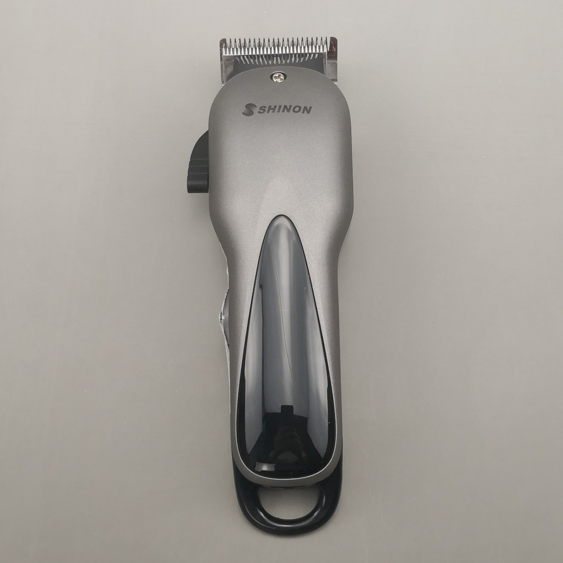 Image 2 - Professional barber hair clipper electric hair trimmer man rechargeable hair cutting machine haircut compatible for wahl pro-in Hair Trimmers from Home Appliances