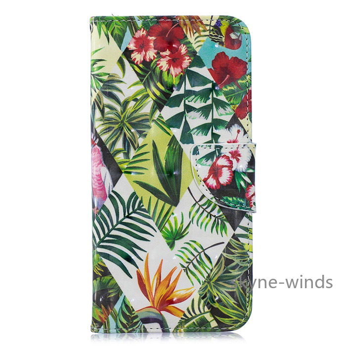 Butterfly PU Leather Flip Case For <font><b>Nokia</b></font> 4.2 3.2 2.2 Smart Phone Capa For <font><b>Nokia</b></font> 7.1 5.1 3.1 2.1 1 Plsu <font><b>TA</b></font>-<font><b>1130</b></font> Wallet Cover image