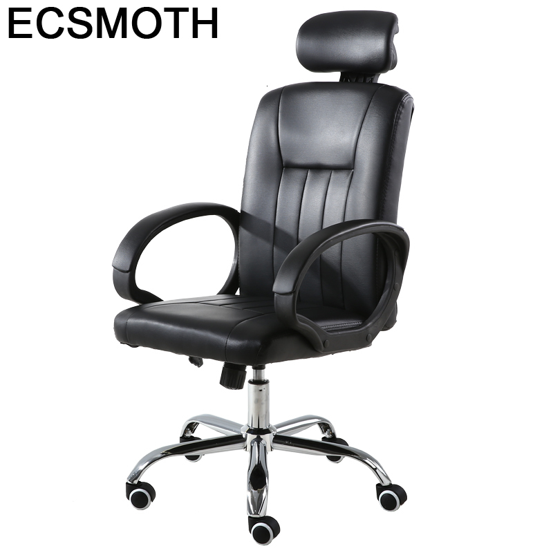 Sillon Stool Stoelen Cadir Ergonomic Boss T Shirt Fotel Biurowy Sedie Escritorio Lol Leather Cadeira Silla Gaming Computer Chair